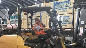 Hurricane Irma: How Home Depot Keeps Plywood Pouring Into Florida ... A Doubleparked Pickup Truck In Home Depot Parking Lot Flickr Freight Semi Trucks With The Logo Loading Or Unloading At Tricked Out Nest Fire Truck Spreads Safety Tips What If Had Refused To Rent Sayfullo Saipov Rental With Hitch Toronto Best Resource Smartway 2016 Home Depot Driving Clean Transportation Kids Workshop Ems Nazarian Family Blog Depot Rent Nice On Truck Rental A Conviently The Decor 2018 Regard Crashes Into Stop Sign Featuredght Fniture Harper Super Steel 700 Lb Capacity Convertible Hand