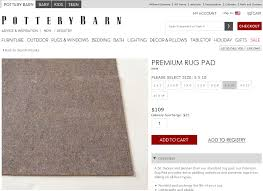 Pottery Barn Rug Discount Code | Unique Rugs Decoration Coupons Retail Store What Rose Knows 100 Payless Decor Promotion Code Pinned May 19th 20 Off At Saks Off 5th Coupon Code Seattle Rock N Roll Marathon 1256 Best Tips For Saving Money Images On Pinterest Coupon Lady Pottery Barn See Our Latest Sherwinwilliams Paint Collection Dominos Ozbargain Tm Lewin Free Shipping Are Rewards Certificates Worthless Mommy Points Old Navy Canada Promo Spotify Kids Black Friday 2017 Sale Deals Christmas Lands End Elena King Quilt Smoke Gray New Whats It Worth Size House Vivid Seats Codes Retailmenot