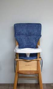 Jenny Lind High Chair Tray by Eddie Bauer Wood High Chair Cushion Best Chair Decoration