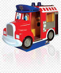 Kiddie Ride Carousel Fire Engine Coin - Fire Truck Png Download ... Fire Truck Electric Toy Car Yellow Kids Ride On Cars In 22 On Trucks For Your Little Hero Notes Traditional Wooden Fire Engine Ride Truck Children And Toddlers Eurotrike Tandem Trike Sales Schylling Metal Speedster Rideon Welcome To Characteronlinecouk Fireman Sam Toys Vehicle Pedal Classic Style Outdoor Firetruck Engine Steel St Albans Hertfordshire Gumtree Thomas Playtime Driving Power Wheel Truck Toys With Dodge Ram 3500 Detachable Water Gun