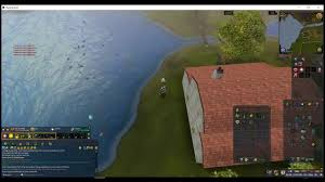 Must Be Full Of Railings Hard Clue Scroll Runescape - YouTube Coal Ming World Association Ming Guide Rs3 The Moment What Runescape Mobilising Armies Ma Activity Guide To 300 Rank Willow The Wiki 07 Runescape Map Idle Adventures 0191 Apk Download Android Simulation Tasks Set Are There Any Bags Fishing Runescape Steam Community Savage Lands 100 Achievement De Startpagina Van Nederland Runescapenjouwpaginanl