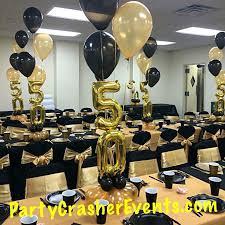 Homey Idea 60th Birthday Centerpieces Ideas For Party 833team Com Tags Table Decoration A 90th