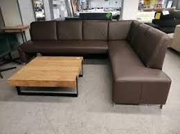 esszimmer eckbänke möbel gebraucht kaufen ebay kleinanzeigen