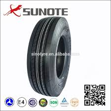 18 Wheeler Truck Tires For Sale | Wheels - Tires Gallery | Pinterest ... Truck Tires For Sale Filetruck Tiresjpg Wikimedia Commons China Cheapest Best Tire Brands Light All Terrain Custom Wheels For Sale Online Brands Active Green Ross Complete Auto Centre Trailworthy Fab Has A New Cheap 37 Tire Ford Enthusiasts Gt Gdl617fs Commercial 11r225 Hot Hollyhavencom 4pcsset 110 Short Course Tyres Traxxas Hsp Tamiya Casing Used 1200r24 31580r22 Vintage Tote Bag By Hugh Carino Huge Lifted Up 4x4 Ford Truck With Lift Kit And Big Tires It Is For