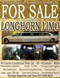 Texas Longhorn Complex – Where Texas And Louisiana Meet Truck Accsories San Antonio Tx Best Of Longhorn Rental Scania North Ga Apple Orchards Ellijay Georgia Vacations Completions Drilling And Cstruction Rentals Oilfield Trucks Image Kusaboshicom The Auto Weekly Used 2016 Ram 1500 Laramie Wow 2018 Southfork Youtube 9 Seat Minibus Automatic Petrol Abell Car Or Products Services Equipment Supply Brownwood Tx New Special Edition Crew Cab Sunroof 2500 Pickup C1265 Freeland Cartruck Competitors Revenue Employees