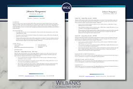 Traditional Resume Template | Design, Structure And Flow Helps WCG Clients  Get Interviews | The Wilbanks Consulting Group Format To Send Resume Floatingcityorg 7 Example Of How To Send A Letter Penn Working Papers Emailing Sample Emails For Job Applications 12 It Engineer Samples And Templates Visualcv Email Body For Sending Jovemaprendizclub Search Overview Jobmount How Write Colleges Using Your Common App A Recruiter With Headhunter Agreement Template Examples What In If My Actual Resume Was As Good This One I Submitted On Tips Followup After