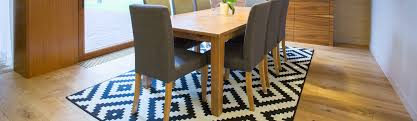 Welcome To Kohls Floor Covering Inc Cedarburg WI