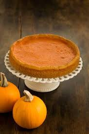 Reeses Pumpkin Patch Topeka Ks by 117 Best Cake Mix Recipes Images On Pinterest Desserts Food And
