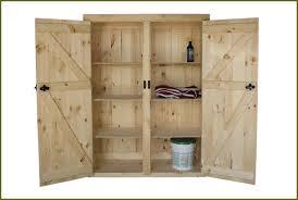 sterilite storage cabinet target home design ideas