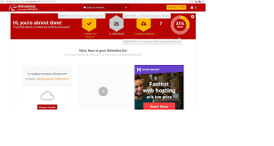 Free Web Hosting For Websites - Make Money Online Today! How To Make A Free Website With Hosting Domain And Top 5 Best Web Providers Reviews For Wordpress Wwwbloglinocom Services In 2018 Performance Tests Twelve Popular Wordpress For Create The Right Use Of Google Drive Your Own Completely Cara Mendapatkan Gratis Selamanya Tanpa Kartu Best Website Hostingwebsite Hostingcoupon Codespromo Codes Top In Untitled1wweejpg To Full