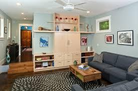 wohnzimmer und schlafzimmer in einem ideen wohnzimmer