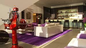 100 Hotel Casa Del Mar Corsica Luxury Dream S Delmar