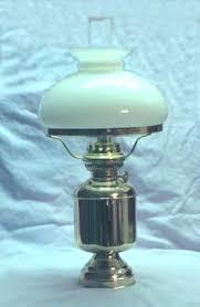 Aladdin Oil Lamps Uk by Base Camp Co Uk
