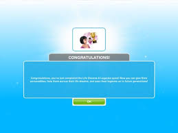 Sims Freeplay Baby Toilet Meter Low by Sims Freeplay Baby Bathroom Bathrooms Cabinets