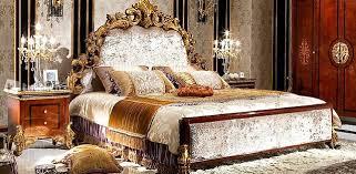 schlafzimmer komplett set garnitur barock rokoko in zug