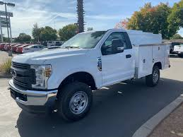 New 2019 Ford F-250 Service Body For Sale In Corning, CA | #54376 Nissan Titan For Sale In Fort Myers Fl 33901 Autotrader Harbor Truck Bodies Blog A 9 Trademaster Service Body For Trademaster Demstration Youtube Dealer Port Charlotte Used Cars 12 Contractor Demo Select Design Excellent Electrical Wiring Diagram House Aberdeen Chrysler Dodge Jeep Ram Wa Hoquiam Modular Van Interiors From Sierra Equipment Inc Providing Truck Equipment Commercial Success Custom Designed Welders By Amazoncom Bed Tents Tailgate Accsories Automotive