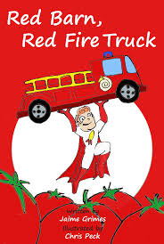 The Red Book - Teach Kids Colors Lot Of Children Fire Truck Books 1801025356 The Red Book Teach Kids Colors Quiet Blog Lyndsays Wwwtopsimagescom All Done Monkey What To Read Wednesday Firefighter For Plus Brio Light And Sound Pal Award Top Toys Games My Personal Favorite Pages The Vehicles Quiet Book Fire 25 Books About Refighters Mommy Style Amazoncom Rescue Lego City Scholastic Reader Buy Big Board Online At Low Prices Busy Buddies Liams Beaver Publishing