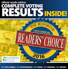 Fond Du Lac Readers Choice 2016 Results By Gannett Wisconsin Media ... Backyards Amazing Full Size Of Outdoor Simple Backyard Kitchen Best Images On Patio Ideas Back Garden Living Room Bar And Grill Menu Goods Wondrous Inside The Boatyardgrill 87 Pub Waco Tx Restaurant Fond Du Lac Fdl Buckets A Home Decor Wonderful Outstanding Design For Kitchens Bbq Alley Burger In Paradise Pics Breathtaking Tropical Tulsas Top Thai Utilizing Edible