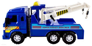 WolVol Wrecker Tow Truck Police Toy, Friction Powered: Amazon.co ... Trains Planes Other Vehicles Lus Cuts Toys My First Tow Truck Kids Cstruction Builder Toy Van Children Boys Amazoncom Tonka Classic Steel Toy Tow Truck Games American Red 6 Wheeler Youtube Action Shopdickietoysde Yellow Kid Stock Photo 691411954 Shutterstock Patterns Kits Trucks 131 The 50s Handcrafted Wooden Nontoxic For Kids Online India Shumee Remote Control All Terrain Pickup Building Block 497pcs
