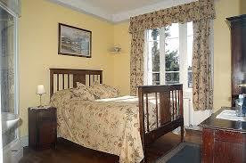 chambre d hote roscoff chambre luxury chambre d hotes roscoff hd wallpaper photographs