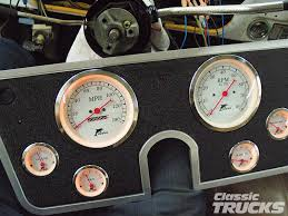 1972 Chevy Pickup Truck Gauge Replacement - Hot Rod Network Diamond T 1936 Custom Truck Nefteri Original Dash Panel Speed Dakota Digital Vhx47cpucr Chevy Truck 471953 Instrument What Your 51959 Should Never Be Without Myrideismecom 64 Chevy Truck Silver Dash Carrier W Auto Meter Carbon Fiber Gauges Vhx Analog Vhx95cpu 9598 Gm Pro 1964 Chevrolet 5 Gauge Panel Excludes Gmc Trucks Electronic Triple Set Helps Us Pick Up The Pace On Our Bomb Photo Of By Stock Source Mechanical Seattle Custom For Classic Cars And Muscle America 1308450094 Truckc10 6gauge Kit With 6772 Retro New Vintage Usa Inc