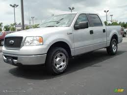 Elegant Used Ford Trucks F2F | Used Auto Parts Fort Quappelle Used Ford F 150 Vehicles For Sale Trucks For In Abilene Txcheap Truck Sale F250 Diesel 4wd Powerstroke V8 Crew Cab Troy Khosh 2005 Super Duty Xlt Crewcab 4x4 Key West Auto Details Great Deals On A Tampa Fl Cars Buda Tx Austin City Near Niles Il Cheaper Ford Manitoba Inspiration Of Bayshore Sales In New Castle De 19720
