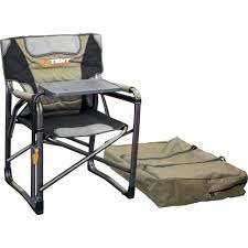 Oztent Gecko Camp Chair | BCF Camping Chairs Extensive Range Of Folding Tentworld The Best Beach Chair In 2019 Business Insider Quik Shade 150239ds Heavy Duty Chair Gray Amazonca Sports Outdoors Dam Foldable Chair With Padded Back And 2 Cup Holders Fishingmart For Tall People Living Products Bl Station Small Round Padded Stylish High Quality By Expand Fniture Outdoor At Best Prices Sri Lanka Darazlk Oversized Beach Great Events Rentals Calgary