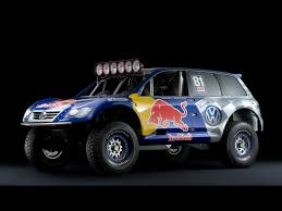 Volkswagen Red Bull Baja Race Touareg TDI Trophy Truck Wallpapers ... Trd Baja 1000 Trophy Trucks Badass Album On Imgur Volkswagen Truck Cars 1680x1050 Brenthel Industries 6100 Trophy Truck Offroad 4x4 Custom Truck Wallpaper Upcoming 20 Hd 61393 1920x1280px Bj Baldwin Off Road Wallpapers 4uskycom Artstation Wu H Realtree Camo