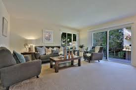 Bob Wagner Flooring Delaware by Address Is Not Public San Mateo Ca 94404 Sold Listing Mls