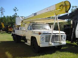 1975 FORD F600 S/A BUCKET TRUCK 2003 Ford F450 Bucket Truck Vinsn1fdxf45fea63293 73l Boom For Sale 11854 2007 Ford F550 Altec At37g 42 Bucket Truck For Sale Youtube Used 2006 In Az 2295 Mmi Services Fileford Bucket Truck 3985766194jpg Wikimedia Commons 2001 Boom Deal Used 2005 Sale 529042 F650 Telsta T40c Cable Placing Placer Diesel 2008 Item K7911 Sold June 1 Vehi