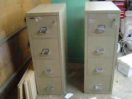 file cabinets astounding 4 drawer legal file cabinet filing