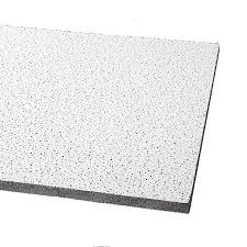 2x4 ceiling tiles menards armstrong lowes 12x12 tongue and groove