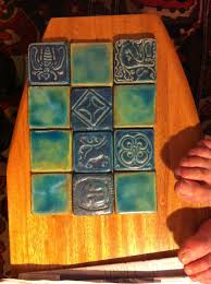 pewabic tiles from detroit deedsdesign