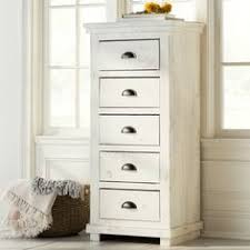 Vaughan Bassett Dresser Drawer Removal by Vaughan Bassett 10 Drawer Dresser With Mirror U0026 Reviews Wayfair
