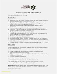 Download Server Resume Template Sample Free Bartender Resume ... Waiter Resume Sample Fresh Doc Bartender Template Waitress Lead On Cmtsonabelorg 25 New Rumes Samples Free Templates Visualcv Valid Bartenders 30 Professional Example Picture Popular Waitress Bartender Rumes Nadipalmexco 18 Best 910 Bartenders Resume Samples Oriellionscom Examples 49 12 2019 Pdf Word