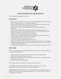 Download Server Resume Template Sample Free Bartender Resume ... The Keys To Make The Most Interesting Bartender Rumes Eyegrabbing Samples Livecareer Resume 12 2019 Free Pdf Word 10 Examples Of Bartending Rumes Cv Restauration Serveur Inspir Sver Bartender Resume Description Lyceestlouis Sample Template Example Download And Guide For 910 Duties Mysafetglovescom 31 Skills All About Cover Letter Download Genius