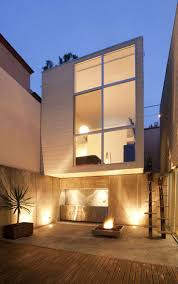 Mexican Exterior House Colors Top Best Beach Exteriors Ideas On ... Home Designs 3 Contemporary Architecture Modern Work Of Mexican Style Home Dec_calemeyermexicanoutdrlivingroom Southwest Interiors Extraordinary Decor F Interior House Design Baby Nursery Mexican Homes Plans Courtyard Top For Ideas Fresh Mexico Style Images Trend 2964 Best New Themed Great And Inspiration Photos From Hotel California Exterior Colors Planning Lovely To