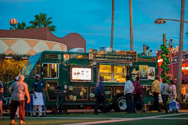 Food Truck Event At Downtown Disney On June 21 New Life In Dtown Waco Creates Sparks Between Restaurants Food Hot Mess Food Trucks North Floridas Premier Truck Builder Portland Oregon Editorial Stock Photo Image Of Roll Back Into Dtown Detroit On Friday Eater Will Stick Around Disneylands Disney This Chi Phi Bazaar Central Florida Future A Mo Fest Saturday September 15 2018 Thursday Clamore West Side 1 12 Wisconsin Dells May Soon Lack Pnic Tables Trucks Wisc Lot Promise Truck Court Draws Mobile Eateries Where To Find Montreal 2017 Edition