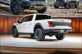 100 Ford F150 Truck Parts Aftermarket Bumpers 5 Luxury 2018 Ford F 150 Raptor Hot Ford