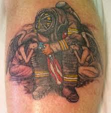 Related Post Fighting Irish Tattoo