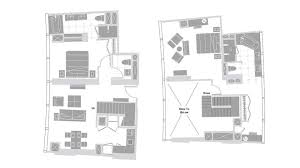 Mgm Grand Hotel Floor Plan by Mgm Grand Floor Plan Las Vegas Full Size Map Mgm Grand Hotel