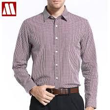 online get cheap slim fit shirt stylish aliexpress com alibaba