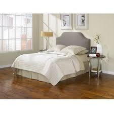 Walmart Headboard Queen Bed by Queen Bed Headboard Smoon Co