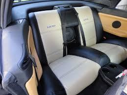 car in housse bordeaux housses de siège bmw série 3 personnalisables seat styler fr