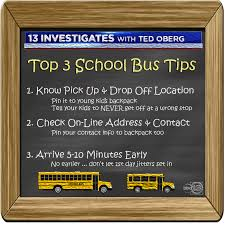 ABC13 Gets You Bus-ready: Solutions From Bad Roads To Bad Routes ... Conroe Tx Home Page Peet Junior High Monaco Luxury Metro For Sale 10191 Sleepy Hollow 0 Bed Bath Texas Party Bus First Class Tours Full Service Charter Rental Afc Transportation School Kids In Birthday Card Modern Provisions Funny Cards Decatur Tx Swap Meet Feb 21 2014 Youtube