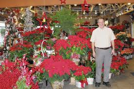 Flower business blooms for generations Naperville Sun