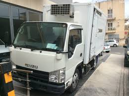 2011 Isuzu ELF Fridge Truck – Ventur Motors Centre Refrigerator Truck Military Parts Inc Stobart Energy Alinium Fridge Magnet M1608 Club And Shop Online Store Truckfridge Refrigatorfreezers Acdc Portables Smad 50l Dc 12v 24v Compact Freezer Camper Freightliner Buy With Photoframe In India Wudbox Waeco Freightliner Youtube How To Transport A By Yourself Part 1 2006 Hino 500 15258 Truck Is Md200 Thermoking Westy Ventures Thesambacom Vanagon View Topic A Different Bprettier Box Repair Orlando 17 Cu Ft Camping Traveling Cabin Rv