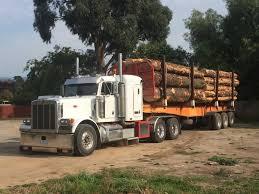 100 Peterbilt Trucks Pictures PETERBILT TRUCK FINANCE Heavy Vehicle Finance Australia