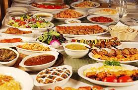 afghanisch kochen noshe jan living at home