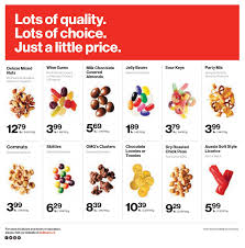 Bulk Barn Weekly Flyer - 2 Weeks Only! - Happy Canada Day! - Jun ... Bulk Barn Jaytech Plumbing Guelph Plumber Weekly Flyer 3 Weeks Of Savings Aug 10 30 North Bay On 850 Mckeown Ave Canpages Just Wiarton South The Checkerboard Santas Helpers Maplesyrupandcastersugar Smile Youre At Best Wordpresscom University Heights Saskatoon Youtube Cardio Trek Toronto Personal Trainer Where To Buy Whey Protein 3080 Boul De La Gare Vaudreuildorion Qc 2 Only Happy Canada Day Jun Spontaneously Creative Its Not A Party Without Cupcakes